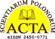 Administratio Locorum